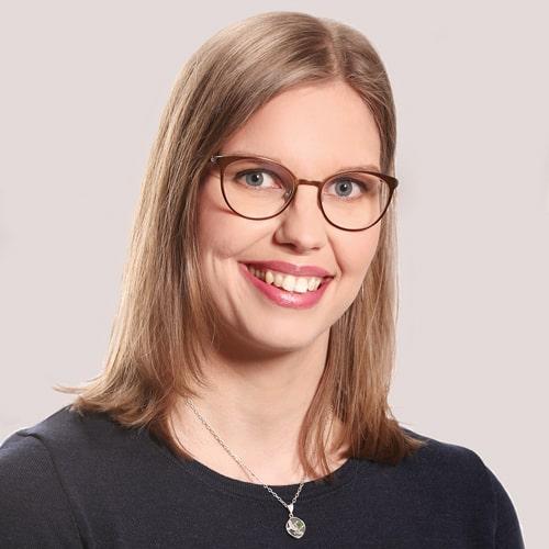 Kaisa Kalmari